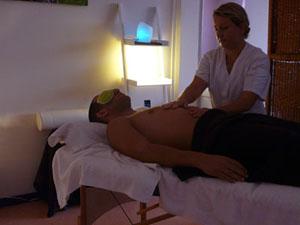massage naturiste tantrique video massage feminin